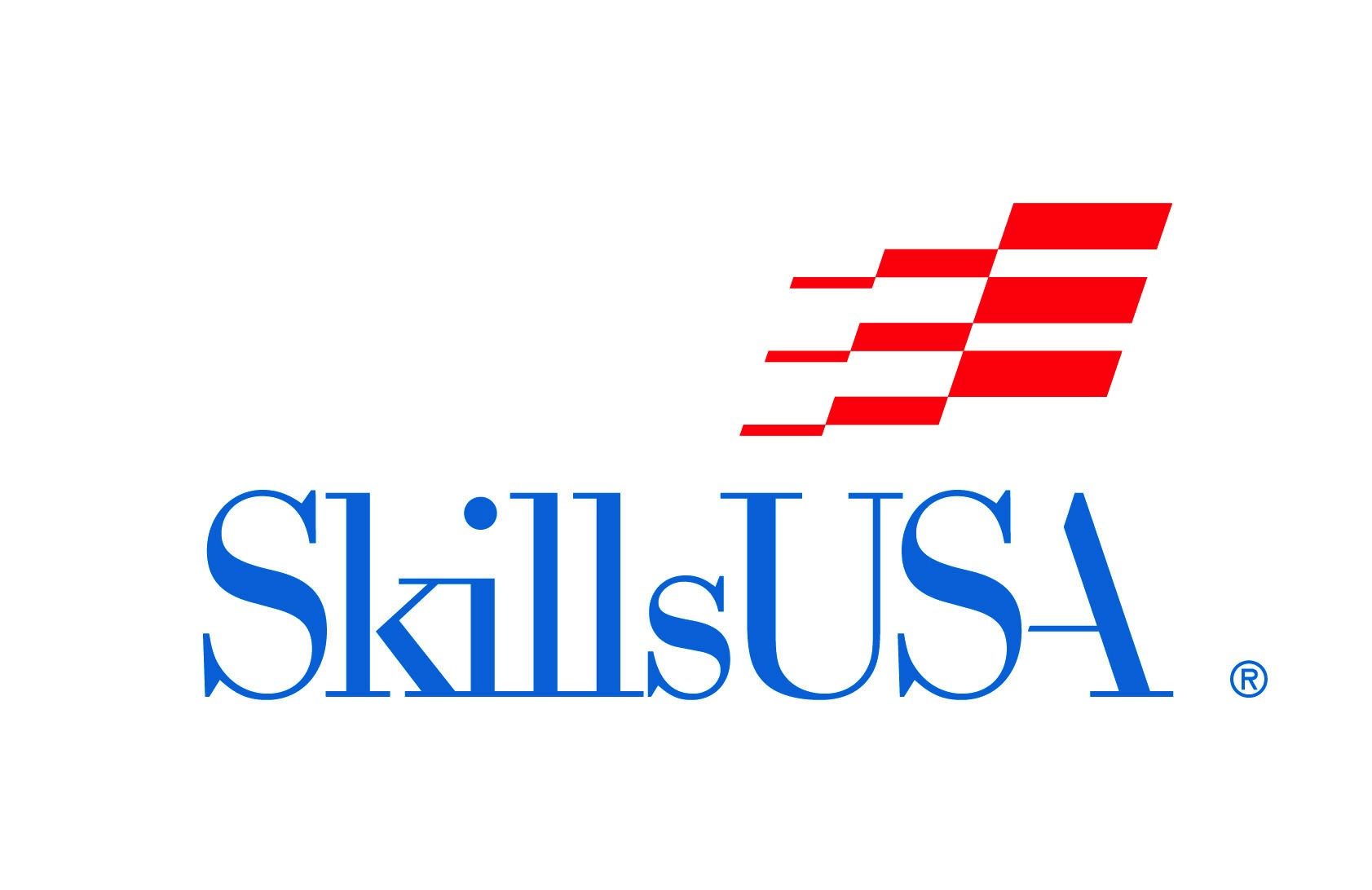 SkillsUSA and NASSCO Team Up to Support Outstanding Skilled Trades