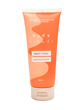 A New Luxurious Facial Cream from BodyBlendz Gently Exfoliates and Pampers, Even the Most Sensitive Skin