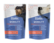 """Game-Changing"" Dog Mobility Supplement Launches with  Strong Support from Cornell University Vet"