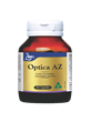 Zifam Pinnacle releases Optica AZ eye health supplement