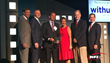 NFI's Steve Grabell Wins NJBIZ CFO of the Year