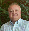 Preferred Risk Insurance Services Appoints Mark Las As Chief Information Officer