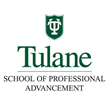 Tulane School of Professional Advancement Announces Design Symposium Series at NOMA