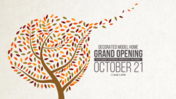 Grant Station Grand Opening | Gainesville, GA | Cook Residential