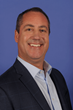 iModules Announces Craig Heldman as New CEO