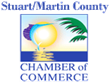 Stephen Shanton, CEO and President of Venture Construction Group of Florida, Joins Stuart/Martin County Chamber of Commerce Trustees