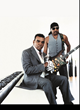 Iconic R&B Multi-Platinum Recording Artists: The Isley Brothers to Perform November 18 in The Pavilion at Cypress Bayou Casino Hotel