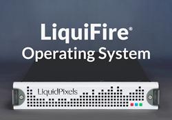 LiquidPixels LiquiFire OS