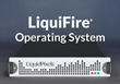 Enhancements to LiquiFire OS means More Speed and Better Performance