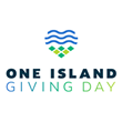 ERASE RACISM Participates in One Island Giving Day Fundraiser
