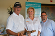 John Carr, Managing Director, Venture Construction Group of Florida at Melbourne Regional Chamber Fall Golf Classic