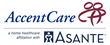 AccentCare and Asante Expand Joint Venture