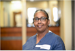 Heather Bain, R.N., BSN, OCN, nurse navigator at Queens Medical Associates