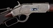 Iconic Private and Estate Collections, Important Historical Military Items, and Rare Sporting Arms Lead James D. Julia's Extraordinary Fall Firearms Auction