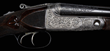 "Exceedingly Rare Parker Brothers ""A-1 Special"" 20 Gauge Shotgun, estimated at $95,000-150,000."