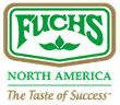 Fuchs North America Introduces the South Asian Collection of Seasonings, Bases and Flavors