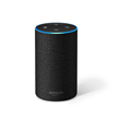 Awrel Enhances Its HIPAA-compliant Texting and Collaboration Platform With Amazon-Alexa-based, Hands-free Voice Assistant Capabilities