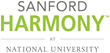 New School Year Marks Expansion of Sanford Harmony Program in One of the Country's Largest School Districts