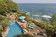 Celebrity Homes – Johnny Carson's Malibu Beach Home Is For Sale