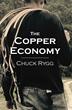 The Copper Economy On Sale Now on Amazon