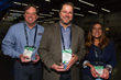 Viewpoint honors innovative, tech-savvy construction organizations at Collaborate 2017 User Conference