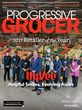 Progressive Grocer Selects Hy-Vee as its 2017 Retailer of the Year