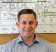 O&G Industries Masonry Division Appoints Project Engineer