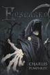 "Charles Pumphrey's New Book ""Ensnared"" is an Enchanting Story Filled with Supernatural, Magic and Mysticism"
