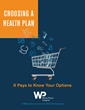 Newly Updated Health Insurance Guide Helps Consumers Navigate Choices to Make Informed Decisions