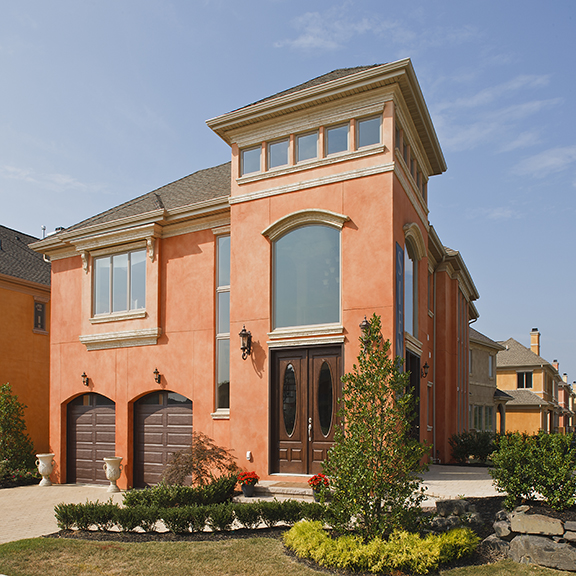 Metro Home Design Summit Nj: Byron Hill Homebuilders Approaches Closeout Of Parkdale At