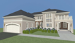 Byron Hill Homebuilders Approaches Closeout of Parkdale at South Brunswick and Villas at Villagio Communities