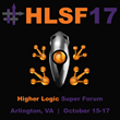 benel Solutions to Sponsor Higher Logic Super Forum 2017 for Second Consecutive Year