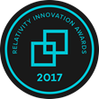 2017 Innovation Award Submission