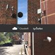 Cloudwifi Brings Multi-Gigabit Internet to Ontario Using IgniteNet's MetroLinq Platform