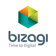 Bizagi Cloud Achieves HIPAA Compliance