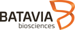 Batavia Biosciences Expands Its Viral Vector And GMP Facilities To Accommodate Increasing Market Demand