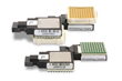 Reflex Photonics Demonstrates Its LightABLE Transceivers Can Drive Older 100 µM Fiber Optic Cables, Extending Aircraft Life and Reducing Upgrade Cost