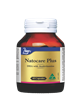 Zifam Pinnacle Releases Natocare Plus Pregnancy Supplement in U.S.