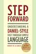 "Author Robert De La Garza's Newly Released ""Step Forward: Understanding a Daniel-style Fast Through Simple Language"" Is a Guide to the Ritual of Fasting"