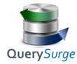 QuerySurge Introduces Partnership with Teradata to Provide Customers with More Confidence in Data Assets