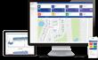Cogeco Connexion Selects Akleza's CableDiag Proactive Network Maintenance Platform