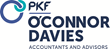 PKF O'Connor Davies' Kevin Keane Named to Accounting Today's 2017 Managing Partner Elite Class