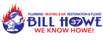 Bill Howe Plumbing In San Diego Provides Hepatitis A