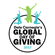 Dale Carnegie of Central and Northern Alabama Celebrates Founders Day with Global Day of Giving