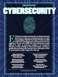Metropolitan Corporate Counsel Releases Special Section on Cybersecurity