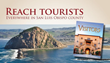 Reach More Visitors With Visitor Guide Advertising