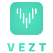 Vezt Enables Artists to Monetize and Music Fans to Share Ownership of Songs