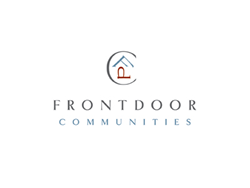 FrontDoor Communities