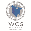 Michelman at Western Coatings Symposium and Show