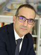Manel Cervera Comabella Joins DunhamTrimmer as International Business Director